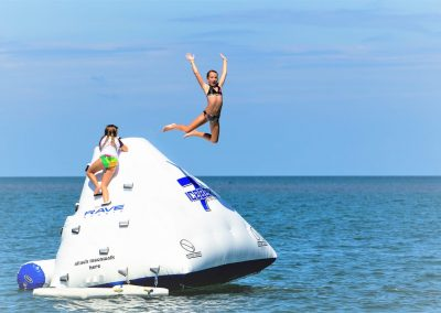 inceberg-inflatable-watersport-keywest