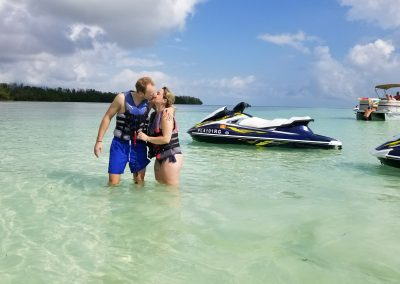 key-west-wave-runner-jetski-tours
