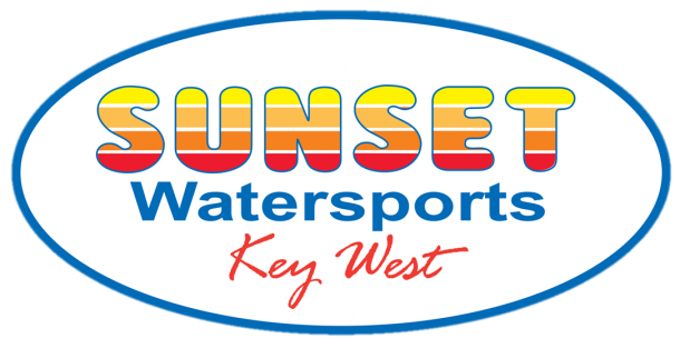 sunset-watersports-key-west-logo-1