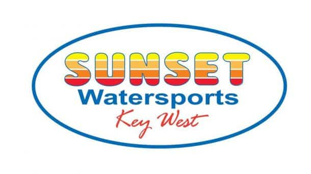 sunset-watersports-logo-key-west