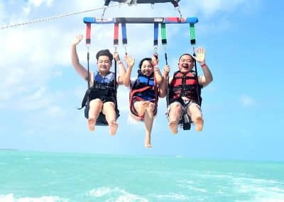 key-west-parasail-sunset-watersports