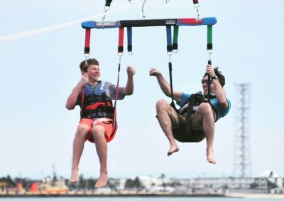 key-west-parasailing-sunset-watersports