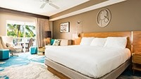 king-bed-grand-key-west
