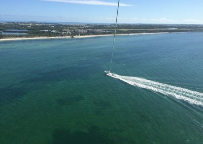parasailing-beach-pass-key-west