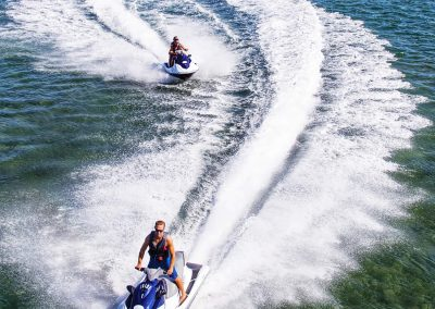 sunset-watersports-key-west-island-jetski-tour